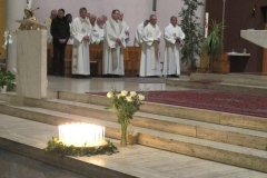 cierges-presentation